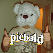 Live Studio Sessions by Piebald