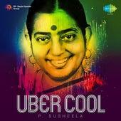 Uber Cool - P. Susheela by P. Susheela