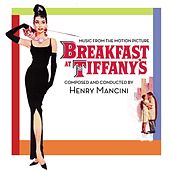 Breakfast at Tiffany's (Original Motion Picture Soundtrack) by Henry Mancini