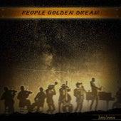 People Golden Dream von Stanley Turrentine