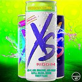 XS Riddim by Various Artists