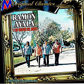 Original Classics by Ramon Ayala