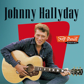 Golf Drouot Special by Johnny Hallyday