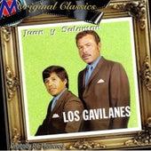 Juan Y Salomon by Los Tremendos Gavilanes