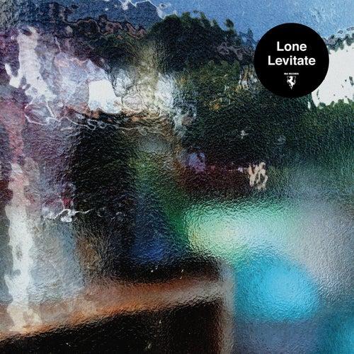 Levitate by Lone