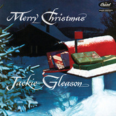 Merry Christmas by Jackie Gleason