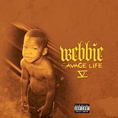 Problem (feat. Boosie BadAzz) von Webbie