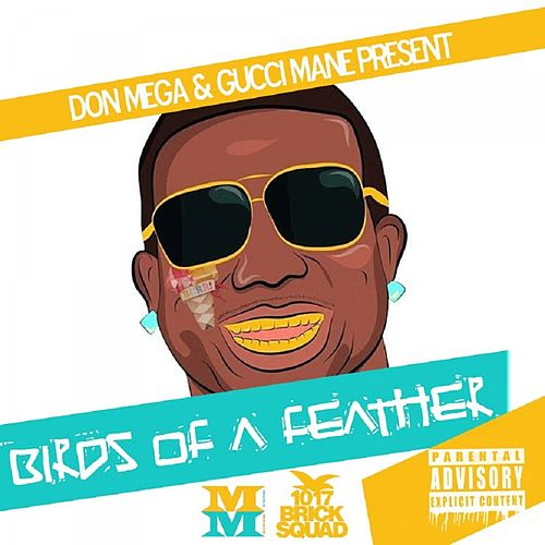 Birds of a Feather 2 by Gucci Mane