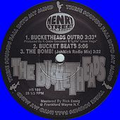 Kenny Dope presents The Bucketheads (Outro) - Single by Kenny
