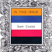 In This Issue von Sam Cooke