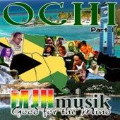 Ochi, Pt. 2 by Various Artists