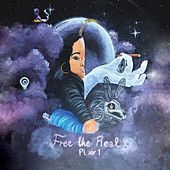 Free The Real by Bibi Bourelly