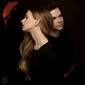 I Know Why by Marian Hill