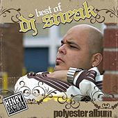 Best of DJ Sneak - EP by DJ Sneak