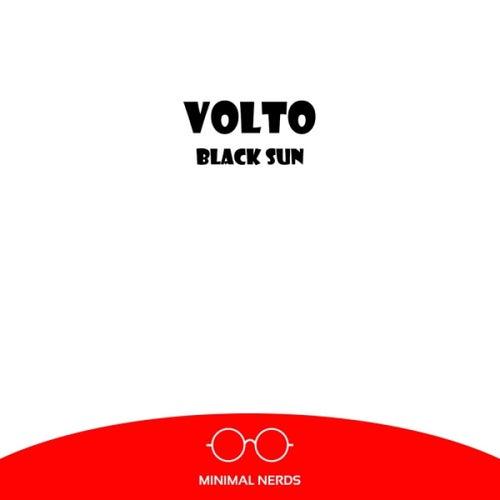 Black Sun - Single by Volto
