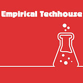 Empirical Techhouse by Various Artists