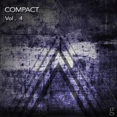 Compact, Vol. 4 by Various Artists