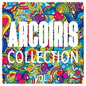 Arcoiris Collection, Vol. 1 - Finest Selection of Disco and House by Various Artists