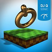 Sonic - Single by DJ Q