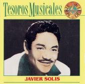 Javier Solis by Javier Solis
