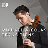 Transitions by Michael Nicolas