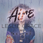 Aire by Leslie Grace