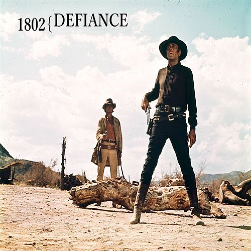 1802 by Defiance