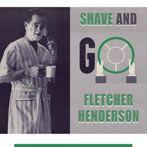 Shave and Go von Fletcher Henderson