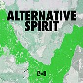 Alternative Spirit von Various Artists