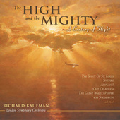 The High And The Mighty (A Century Of Flight) von Various Artists