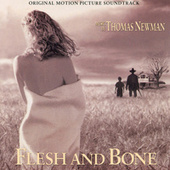 Flesh And Bone (Original Motion Picture Soundtrack) von Various Artists