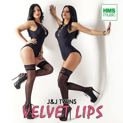 Velvet Lips by J.