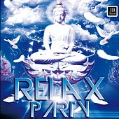 Relax Party by Fly Project