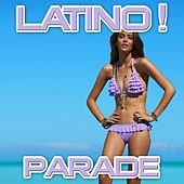 Latino Parade 2016! by Extra Latino