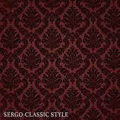 Classic Style by Serg O.