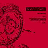 Low Pitched Presents: Resonate - EP by Various Artists