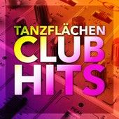Tanzflächen-Club-Hits by DJ Hits