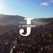 O Scrisoare by J.