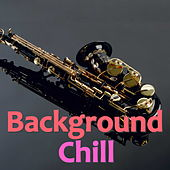 Background Chill von Various Artists
