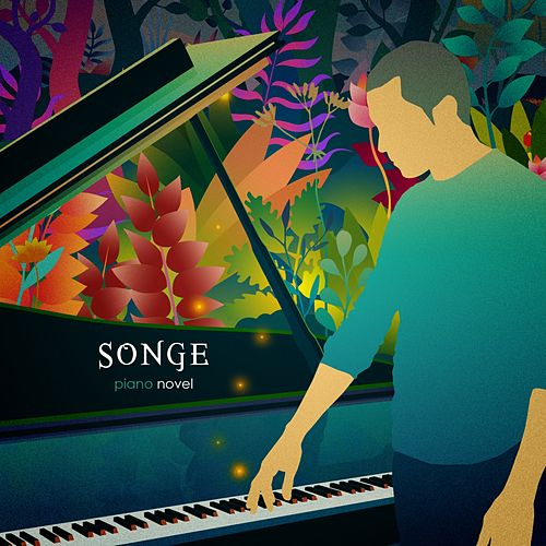 Songe by Novel