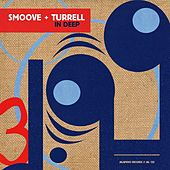 In Deep by Smoove & Turrell