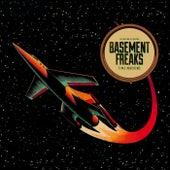 Time Machine by Basement Freaks
