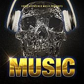 Music by Various Artists
