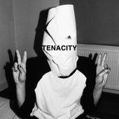 Tenacity 2016 by Various Artists