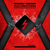 Electrostorm, Vol. 7 by Various Artists
