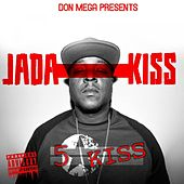 Five Star Kiss by Jadakiss