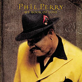 My Book Of Love by Phil Perry