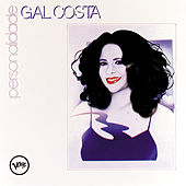 Personalidade by Gal Costa