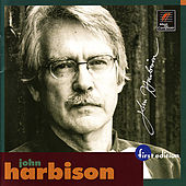 Harbison: Ulysses' Bow, Samuel Chapter by Various Artists