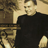 Adam Gyorgy Plays The Piano by Adam Gyorgy